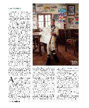 Archive issue June 2010 page 66 article thumbnail