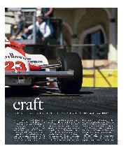 Archive issue June 2010 page 75 article thumbnail