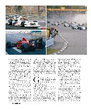 Archive issue June 2010 page 78 article thumbnail