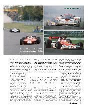 Archive issue June 2010 page 79 article thumbnail