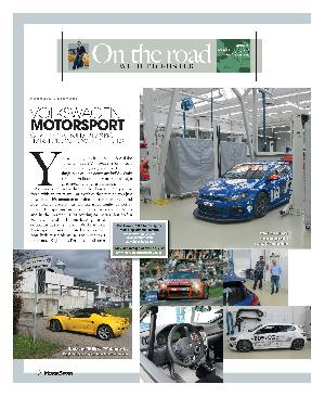 Page 112 of June 2010 archive issue thumbnail