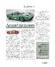Page 121 of June 2011 issue thumbnail