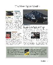 Page 15 of June 2011 issue thumbnail