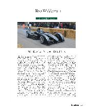 Page 33 of June 2011 issue thumbnail