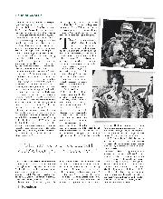 Archive issue June 2011 page 70 article thumbnail