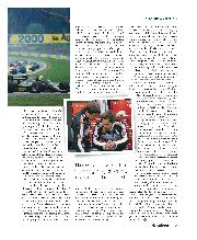 Archive issue June 2011 page 73 article thumbnail