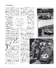 Archive issue June 2012 page 104 article thumbnail