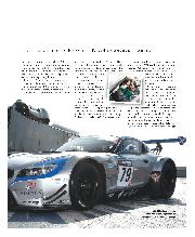 Archive issue June 2012 page 109 article thumbnail