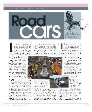 Archive issue June 2012 page 114 article thumbnail
