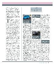 Archive issue June 2012 page 115 article thumbnail
