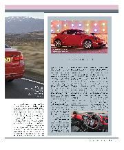 Page 117 of June 2012 issue thumbnail