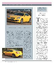 Page 120 of June 2012 issue thumbnail