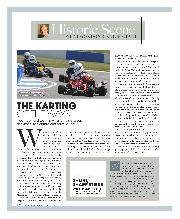 Page 126 of June 2012 issue thumbnail