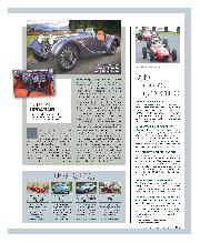 Page 127 of June 2012 issue thumbnail