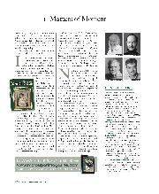 Page 13 of June 2012 issue thumbnail