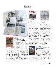 Page 131 of June 2012 issue thumbnail