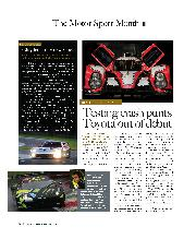 Page 17 of June 2012 issue thumbnail