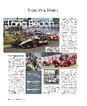 Page 21 of June 2012 issue thumbnail