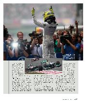 Archive issue June 2012 page 26 article thumbnail