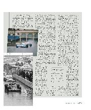 Archive issue June 2012 page 30 article thumbnail