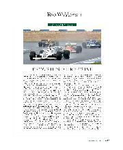 Page 36 of June 2012 issue thumbnail