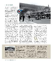 Archive issue June 2012 page 57 article thumbnail