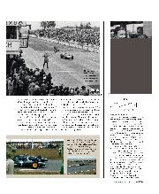 Archive issue June 2012 page 58 article thumbnail