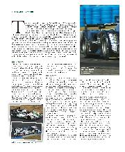 Archive issue June 2012 page 75 article thumbnail