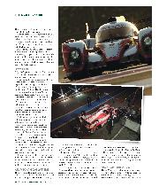 Archive issue June 2012 page 77 article thumbnail