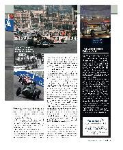 Archive issue June 2012 page 80 article thumbnail