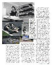 Archive issue June 2012 page 84 article thumbnail