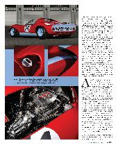 Archive issue June 2012 page 94 article thumbnail