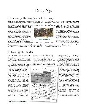 Page 136 of June 2012 archive issue thumbnail
