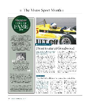 Page 19 of June 2012 archive issue thumbnail