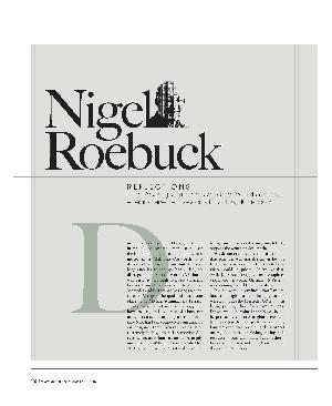 Page 25 of June 2012 archive issue thumbnail