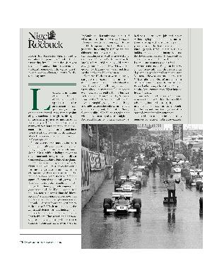 Page 29 of June 2012 archive issue thumbnail