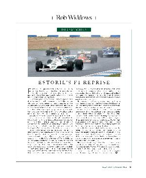 Page 36 of June 2012 archive issue thumbnail
