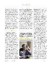 Archive issue June 2013 page 105 article thumbnail