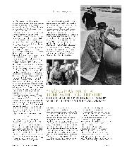 Archive issue June 2013 page 113 article thumbnail