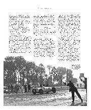 Archive issue June 2013 page 115 article thumbnail