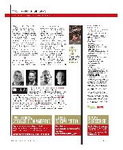 Page 12 of June 2013 issue thumbnail