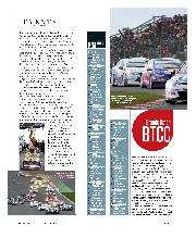 Archive issue June 2013 page 123 article thumbnail