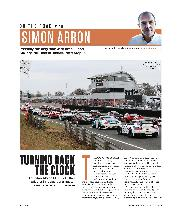 Archive issue June 2013 page 128 article thumbnail