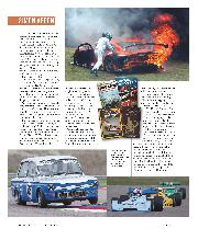 Archive issue June 2013 page 129 article thumbnail
