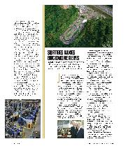 Archive issue June 2013 page 134 article thumbnail