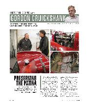 Page 136 of June 2013 issue thumbnail