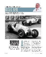 Page 140 of June 2013 issue thumbnail