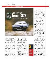 Page 28 of June 2013 issue thumbnail