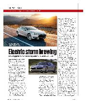 Page 30 of June 2013 issue thumbnail