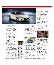 Archive issue June 2013 page 31 article thumbnail